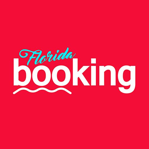 Florida Booking